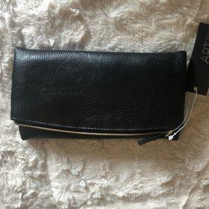 NWT Apt 9 ladies wallet